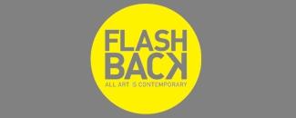 FLASHBACK – Torino, 3-6 Novembre 2016