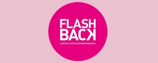 FLASHBACK – Torino, 2-5 Novembre 2017
