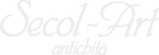 SecolArt
