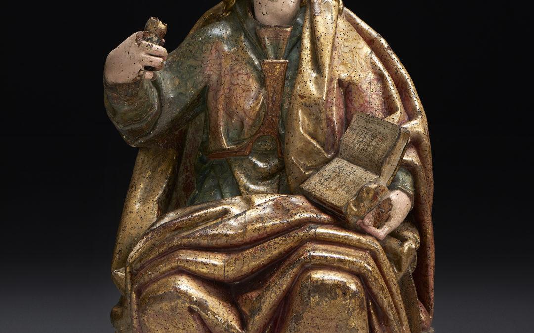 Santa Caterina da Alessandria