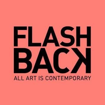 FLASHBACK – Torino, 31 Ottobre – 3 Novembre 2019